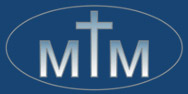 Master Tool and Mold, Inc. Logo